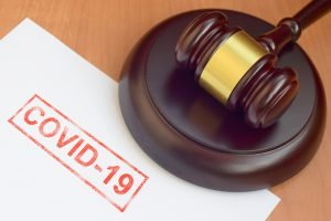 A CURE FOR YOUR PANDEMIC BACKLOGGED DIVORCE OR OTHER FAMILY LAW MATTER