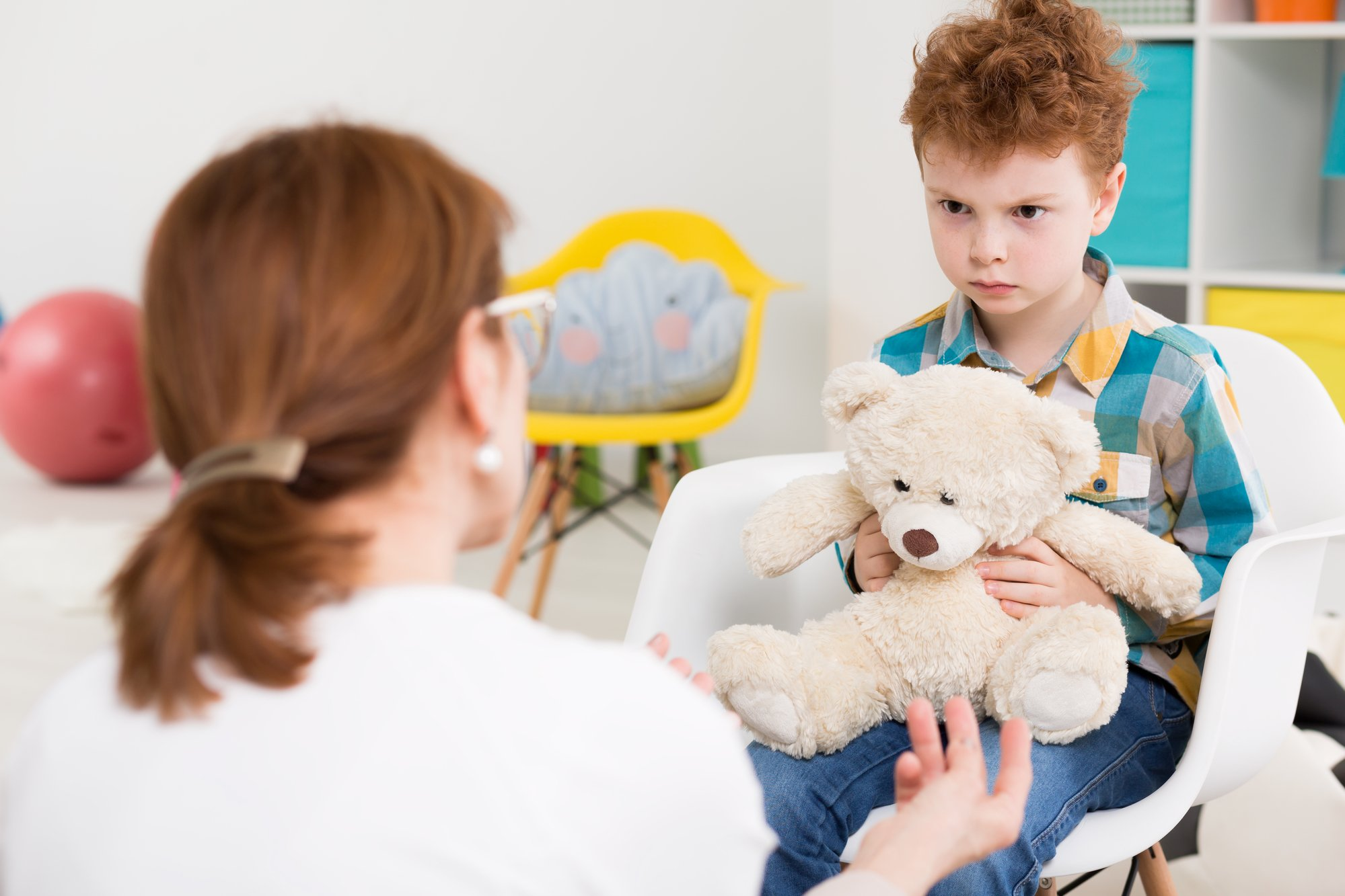 THE CUSTODY EVALUATION PROCESS: HOW TO PREPARE AND WHAT TO EXPECT
