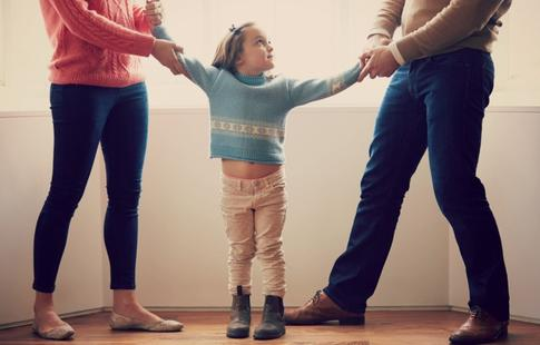Court Sponsored Custody and Parenting Mediation: What You Need To Know
